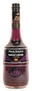 Marie Brizard Mure No. 21 750ml